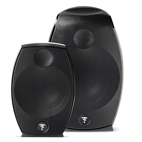 Focal Sib Evo Dolby Atmos 2.0 luidspreker