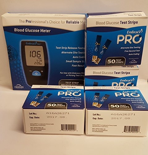 embrace-pro-blood-glucose-test-strips-200-count-with-meter-kit