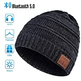 EastPin Bluetooth Hat Beanie Image