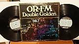or-fm--double golden LP -  POST