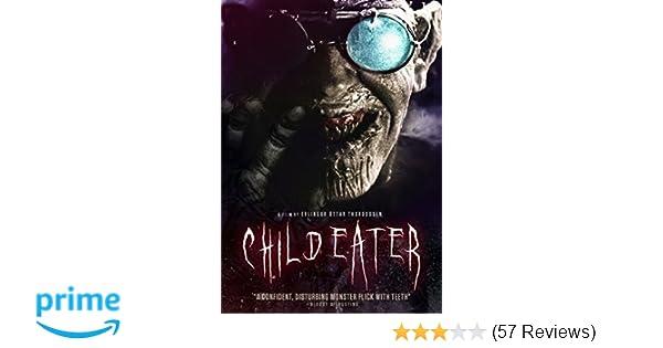 child eater movie download