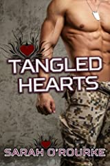 Tangled Hearts Paperback