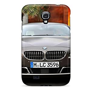 Fashionable RKi992YYps Galaxy S4 Cases Covers For Bmw 6 Series Gran Coupe Protective Cases