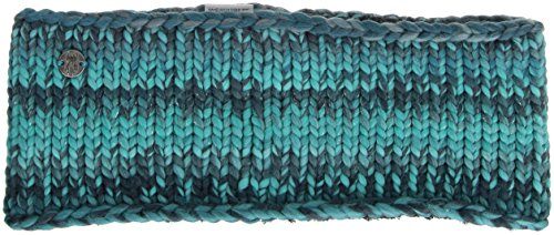 Spyder Women's Twisty Headband