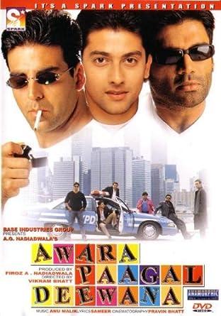 awara paagal deewana full movie hd free download