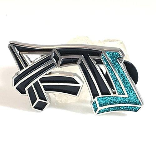 RTJ - Run the Jewels enamel pin