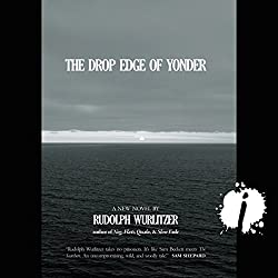 The Drop Edge of Yonder