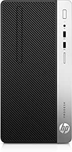HP 4CZ63EA Masaüstü Bilgisayar Intel core_i5 1024 HDD 4 DOS QWERTY (Turkce klavye)