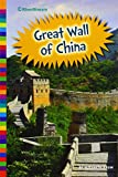 Great Wall of China (Ancient Wonders)