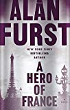 Image of A Hero of France: A Novel