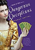 Dangerous Deceptions (Palace of Spies)