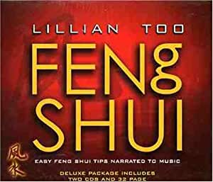 Lillian Too Feng Shui Music