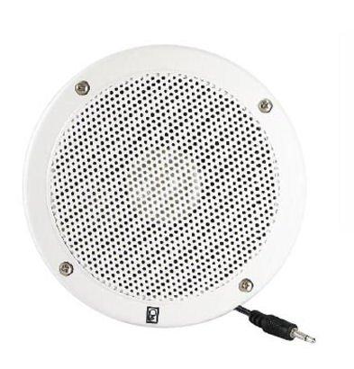 (Poly-Planar External Speaker, 6