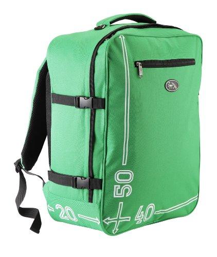 Barcelona, bagaglio a mano garantito di 50x40x20cm, bagaglio a mano per trasporto a bordo