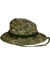 4da74baaf2f Men s Military Outerwear