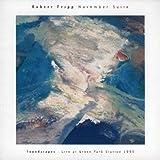November Suite: Soundscapes - Live at Green Park Stations 1996