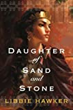 Image of Daughter of Sand and Stone