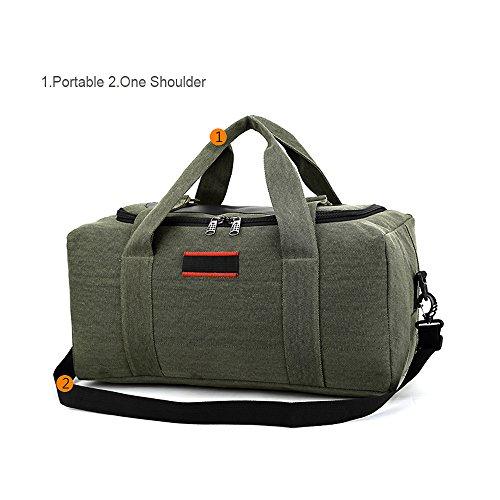 Cheap Weekender Bags - 3