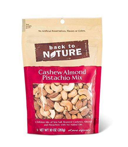 back-to-nature-cashew-almond-pistachio-mix-9-ounce