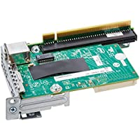 Intel Remote Management Module AXXRMM4IOM