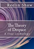 The Theory of Despace, Reelin Show, 1448679753