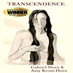 Transcendence | Gabriel Horn,Amy Krout-Horn