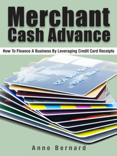 Amazon merchant cash advance get fast cash with a business merchant cash advance get fast cash with a business cash advance improve your cash colourmoves