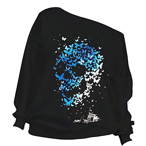 COUSIN CANAL Pull Femme Sweatshirts Sweater Irr