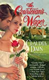 img - for The Courtesan's Wager (The Courtesan Series) book / textbook / text book