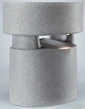 lgs100dvc-granite