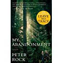 My Abandonment (Tie-In): Now a Major Film: LEAVE NO TRACE