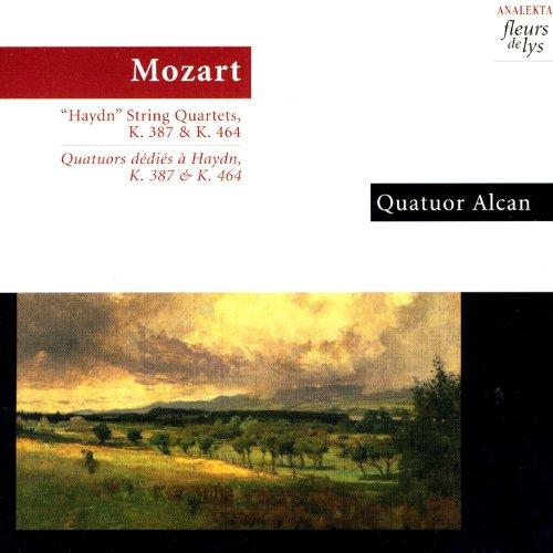 haydn-string-quartets-mozart
