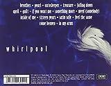 Whirlpool            /  Chapterhouse