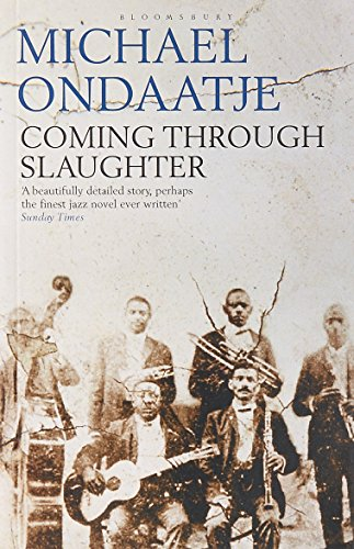 coming through slaughter essay Free essay: horse slaughter the topic of horse slaughter doesn't usually come up very often in everyday conversation horse slaughter is more of an implicit.
