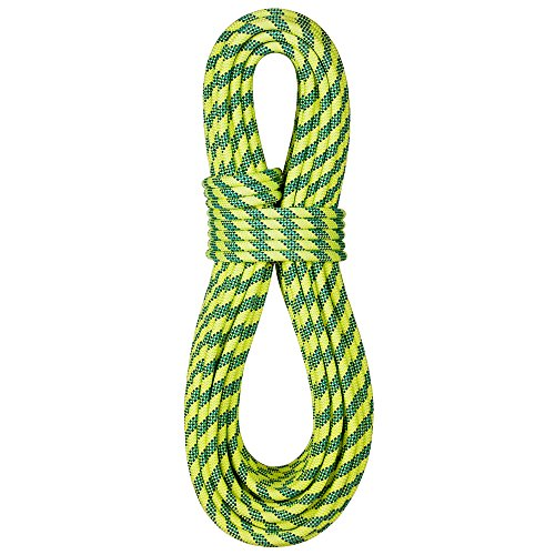 BlueWater Ropes 9 9mm Pulse Rope product image