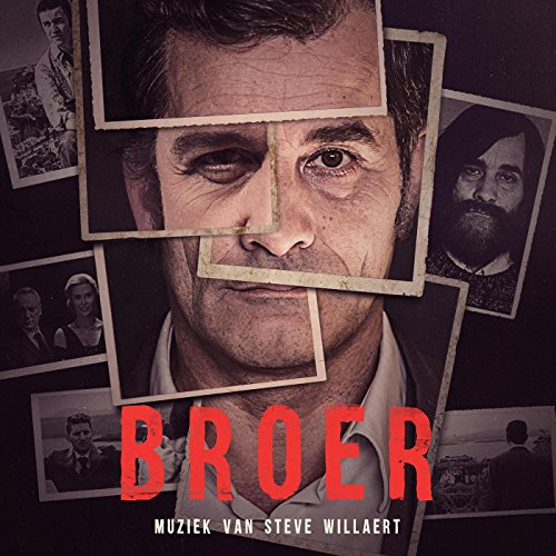 Broer (2016) Movie Soundtrack
