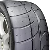 Nitto NT01 High Performance Tire - 255/40R17  94Z