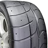 Nitto NT01 High Performance Tire - 275/40R18  99Z