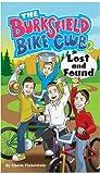 The Burksfield Bike Club, Book 2, Chaim Finkelstein, 193244369X