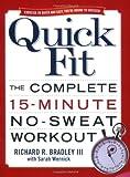 Quick Fit, Richard R. Bradley, 0743471032