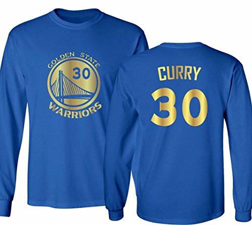 new styles 5311c d7c4e get stephen curry jersey boys 3b848 a3da3
