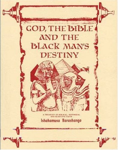 god-the-bible-and-the-blackman-s-destiny
