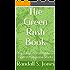 The Green Rush Book: Encyclopedia of Publicly Traded Marijuana Stocks
