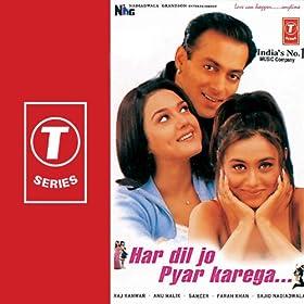 Amazon.com: Ek Garam Chai Ki Pyali: Anu Malik: MP3 Downloads
