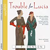 Trouble for Lucia