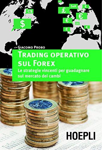 Trading sul forex как изченить statement forex
