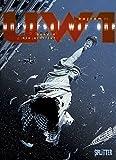 Universal War One. Band 4: Die Sintflut
