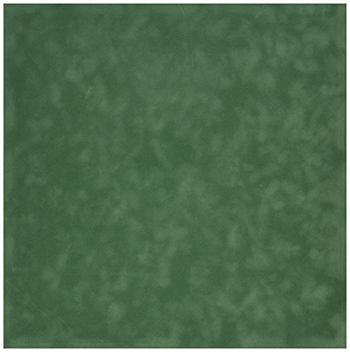 Sew Easy Industries 12-Sheet Velvet Paper, 12 by 12-Inch, Cypress by Sew Easy Industries