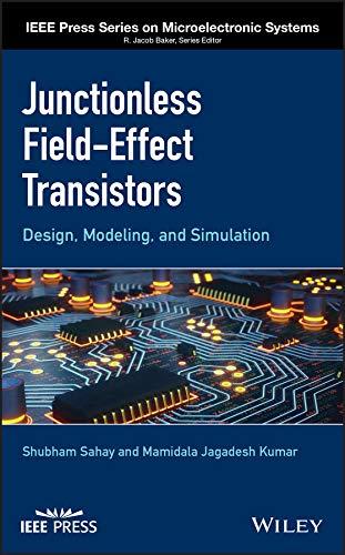 Ebook analog design integrated circuits of cmos