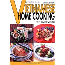 Vietnamese: Home Cooking